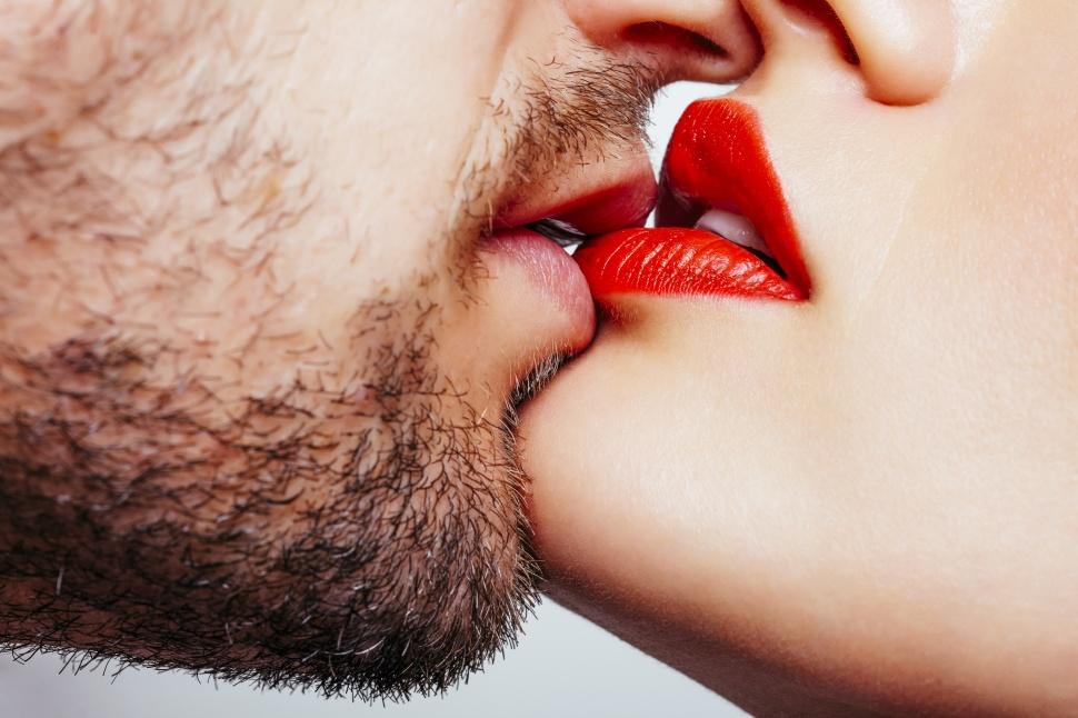 Beard Kiss.jpeg