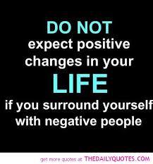 positive-changes